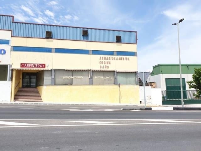 Företag till salu i Bigastro - 225 000 € (Ref: 5728409)