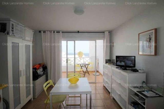 Studio zu verkaufen in Puerto del Carmen - 90.000 € (Ref: 5780962)
