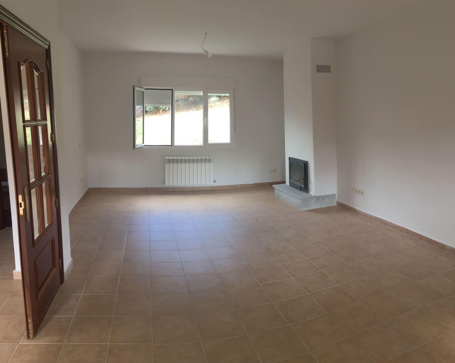 5 slaapkamer Rijtjeshuis te koop in Collado Villalba met garage - € 360.000 (Ref: 5716750)