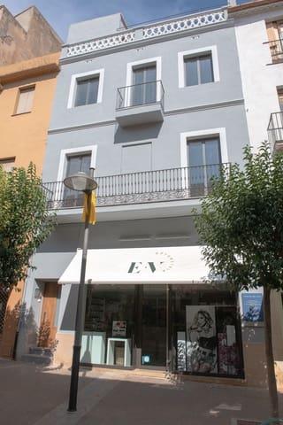 3 sypialnia Dom na sprzedaż w Palafrugell z garażem - 415 000 € (Ref: 5716767)