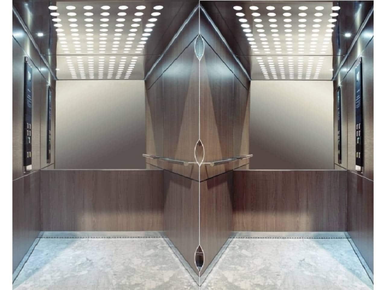 Chalet de 5 habitaciones en Campanillas en venta con garaje - 320.000 € (Ref: 5918563)