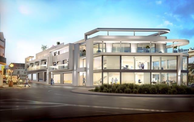 Apartamento de 2 habitaciones en Cancelada en venta con piscina - 194.000 € (Ref: 5785321)