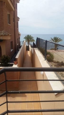 6 bedroom Townhouse for rent in Alicante / Alacant city with pool garage - € 2,200 (Ref: 6134924)
