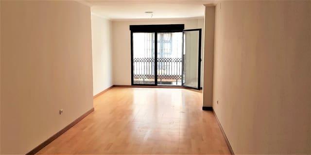 3 soveværelse Rækkehus til salg i Burjassot - € 244.800 (Ref: 6029172)
