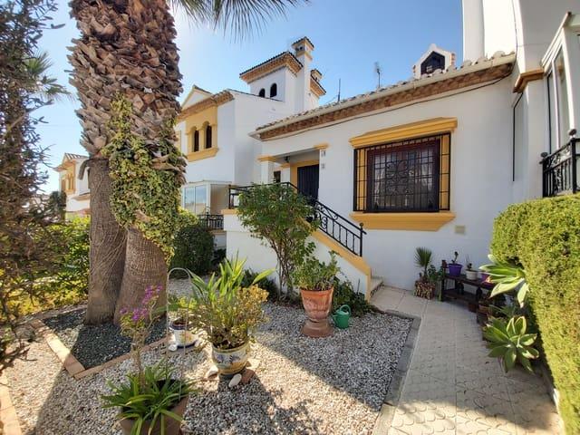 Casa de 4 habitaciones en Villamartin en venta - 175.000 € (Ref: 5869677)