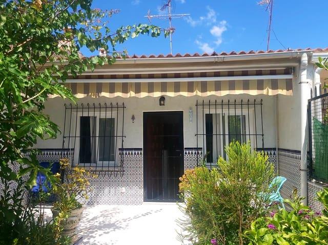 2 quarto Casa em Banda para venda em Santiago de la Ribera - 69 500 € (Ref: 6122238)