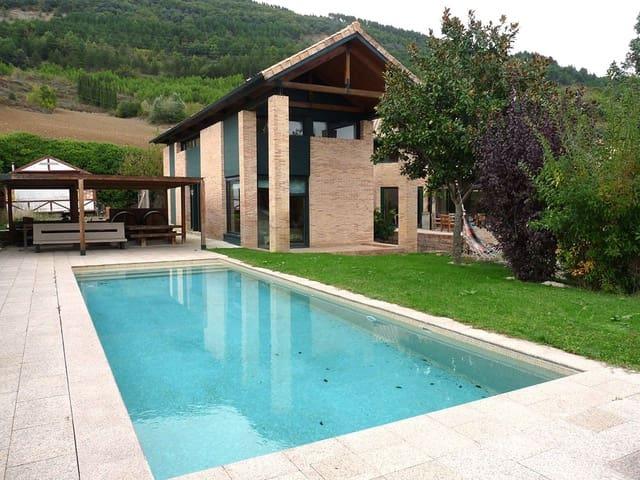 5 sovrum Villa till salu i Artica - 1 500 000 € (Ref: 5753993)