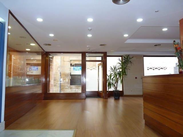 15 chambre Hôtel à vendre à Tafalla - 1 000 000 € (Ref: 5753997)