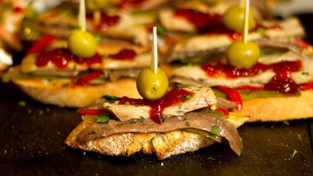 Commercieel te koop in Pamplona - € 850.000 (Ref: 5754293)