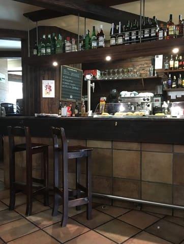 Kommersiell till salu i Estella / Lizarra - 520 000 € (Ref: 6159818)