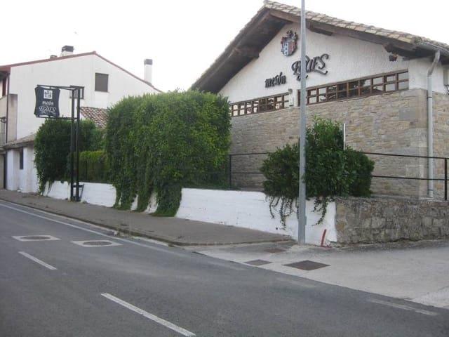 Commerciale in vendita in Egues - 450.000 € (Rif: 6159822)