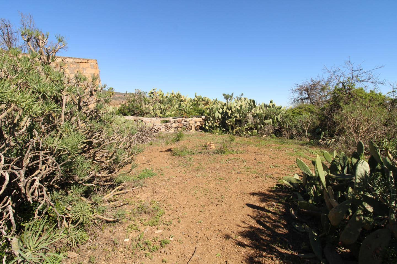Grunde uden byggetilladelser til salg i Granadilla de Abona - € 115.000 (Ref: 6243206)