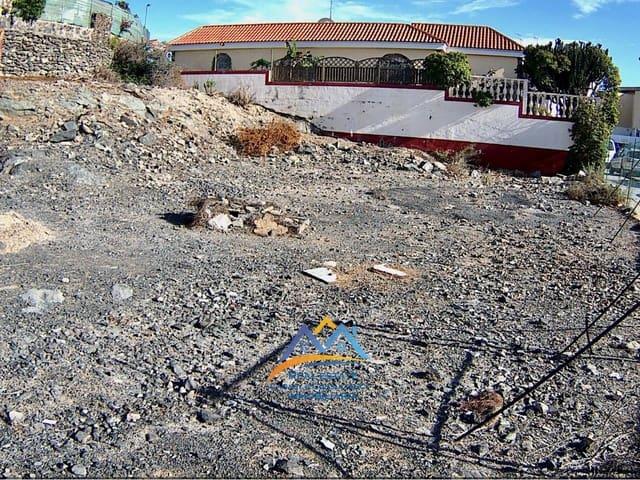 Terre non Aménagée à vendre à San Fernando - 329 300 € (Ref: 5802708)
