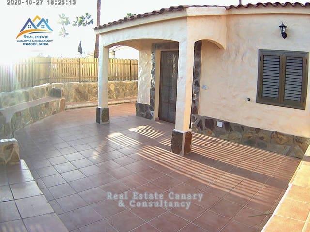 1 soveværelse Semi-Rækkehus til leje i Playa del Ingles med swimmingpool - € 850 (Ref: 5802716)