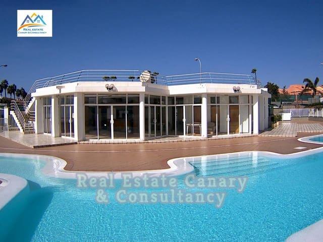 Comercial para venda em Sonneland com garagem - 598 000 € (Ref: 5802718)