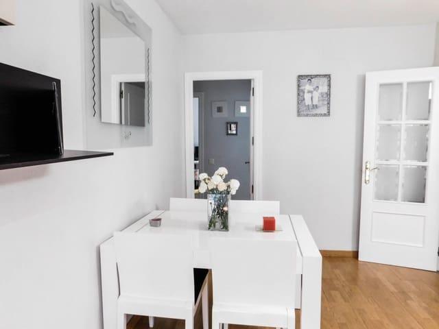 Piso de 4 habitaciones en Terrassa en venta - 204.000 € (Ref: 5779909)