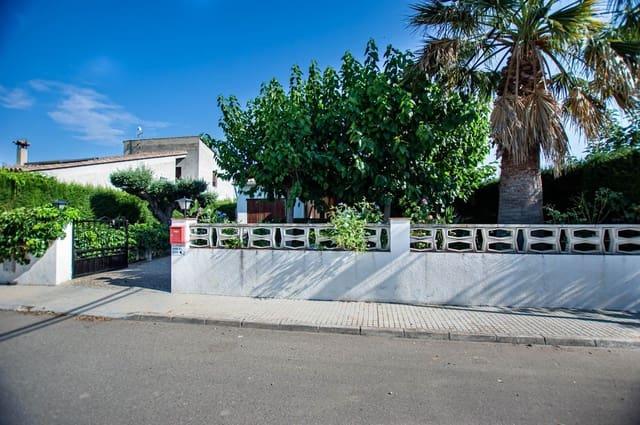 3 soverom Villa til salgs i El Molar med garasje - € 169 900 (Ref: 5782726)