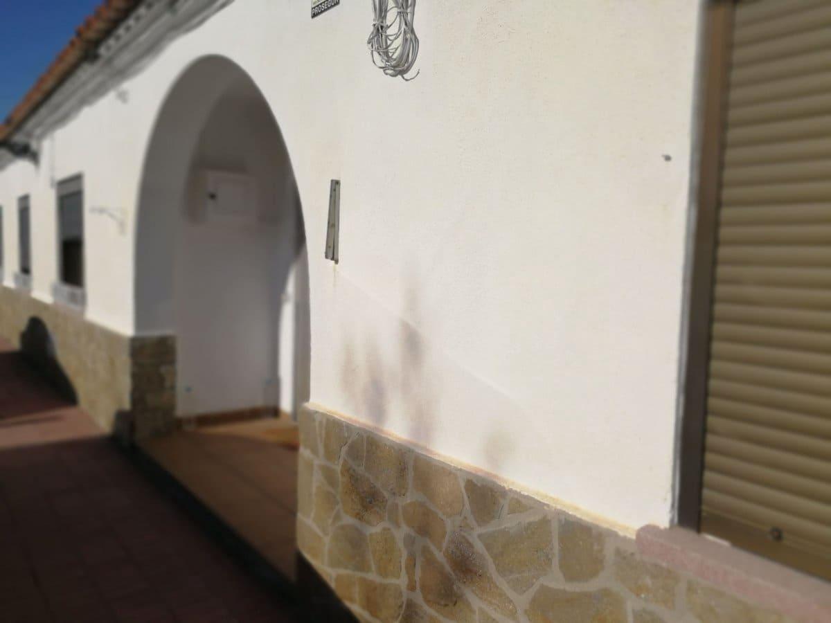 3 soverom Hus til salgs i Bellmunt del Priorat - € 60 000 (Ref: 5782737)