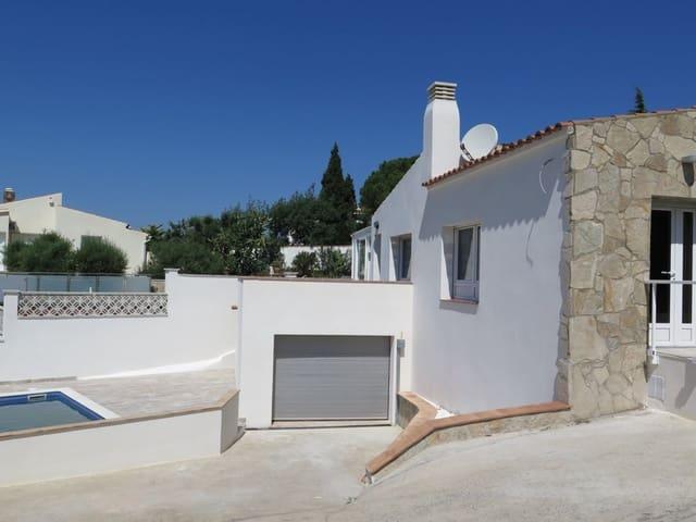 3 soverom Villa til salgs i El Mas Fumats med svømmebasseng - € 440 000 (Ref: 5786433)