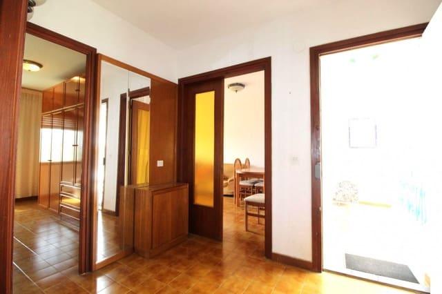 Adosado de 3 habitaciones en Sant Jaume dels Domenys en venta con garaje - 121.000 € (Ref: 5792317)