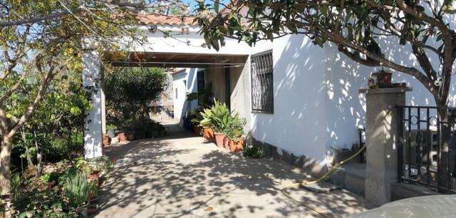 3 soverom Villa til salgs i Montferri med svømmebasseng - € 95 000 (Ref: 5792373)