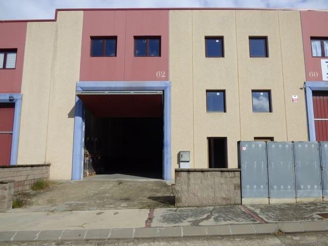 Negocio en Llinars del Vallès en venta - 198.000 € (Ref: 5792405)
