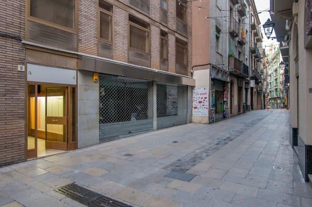 Casa em Banda para venda em Manresa - 248 742 € (Ref: 5815209)