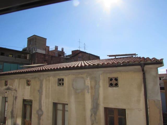 Byhus til salg i Manresa - € 274.800 (Ref: 5815210)