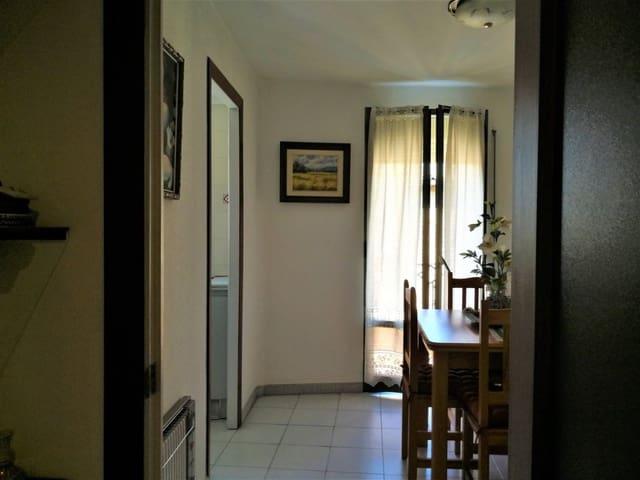 6 soverom Hus til salgs i Falset - € 130 000 (Ref: 5815221)