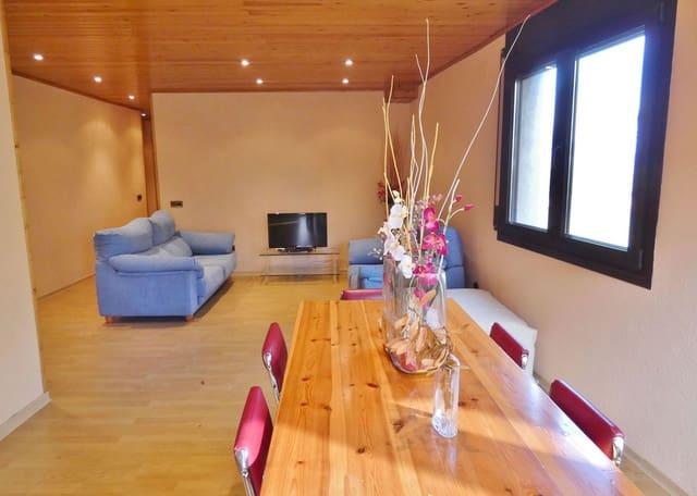 Adosado de 2 habitaciones en Castellfollit del Boix en venta - 179.000 € (Ref: 5894610)