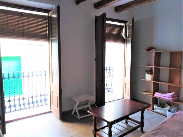 4 bedroom Townhouse for sale in Marca - € 55,000 (Ref: 6173920)