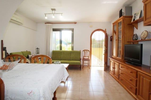 3 sypialnia Willa na sprzedaż w Sant Jaume dels Domenys - 129 000 € (Ref: 6173923)