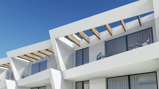 2 camera da letto Appartamento in vendita in Sant Antoni de Portmany - 330.000 € (Rif: 6081636)