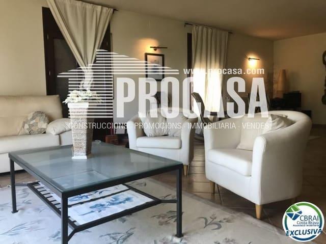 5 sovrum Villa till salu i Riumors med garage - 550 000 € (Ref: 5797817)