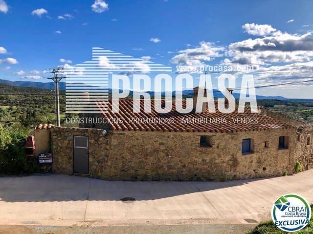 4 soverom Villa til salgs i Sant Climent Sescebes - € 255 000 (Ref: 5797864)