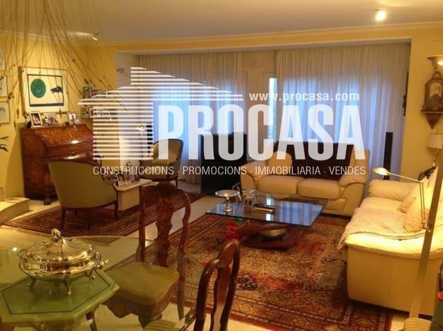 5 sovrum Villa till salu i Figueres - 490 000 € (Ref: 5797986)