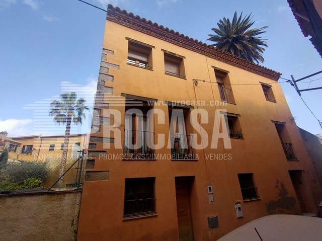 4 chambre Villa/Maison à vendre à Castello d'Empuries - 350 000 € (Ref: 6005075)