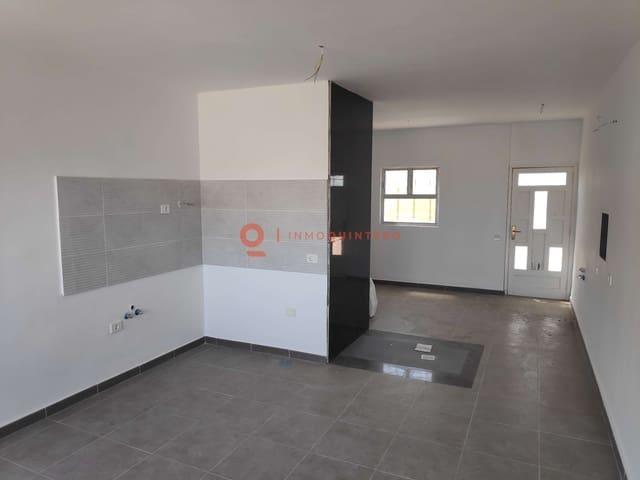 1 makuuhuone Yksiö myytävänä paikassa Tacoronte mukana uima-altaan - 64 900 € (Ref: 5859375)