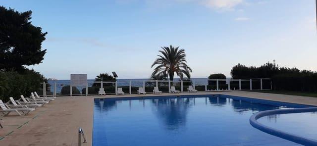 2 bedroom Apartment for sale in Ibiza / Eivissa town - € 705,000 (Ref: 5914772)