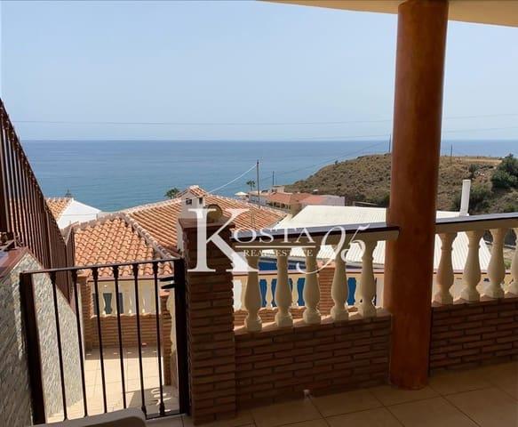 3 quarto Quinta/Casa Rural para arrendar em El Morche - 800 € (Ref: 6223841)