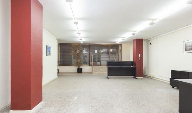 Kommersiell til leie i Sant Adria de Besos - € 1 938 (Ref: 5844591)