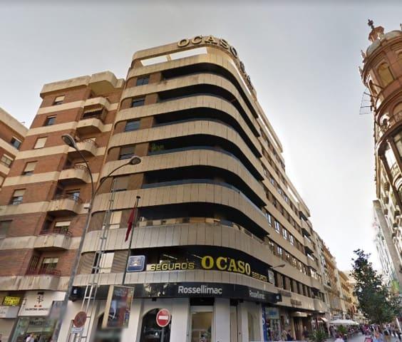 Biuro do wynajęcia w Miasto Kordoba - 3 082 € (Ref: 5844593)