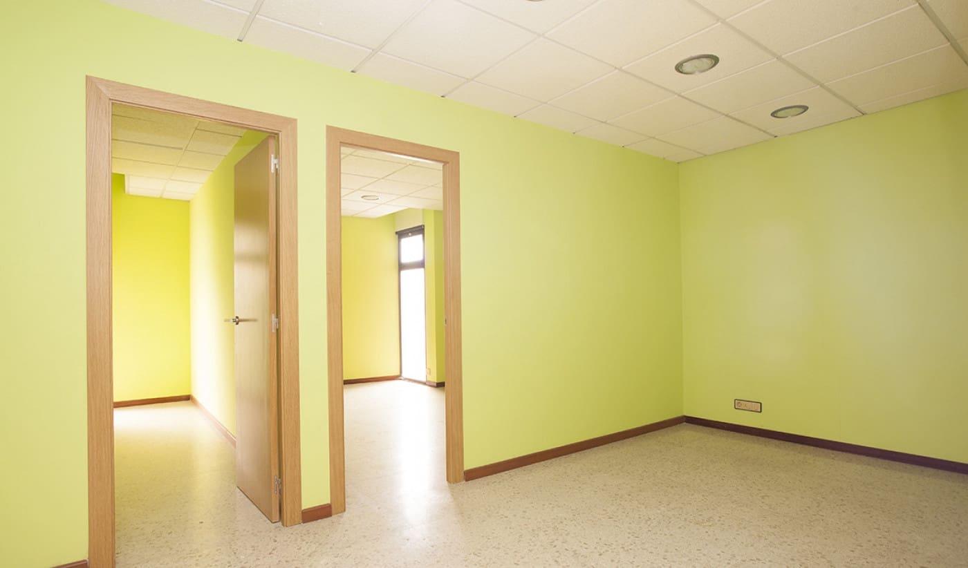 Kontor til leje i Figueres - € 386 (Ref: 5844607)