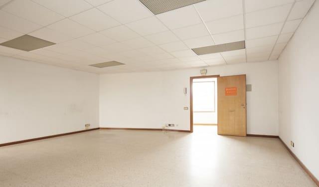Kontor til leie i Figueres - € 410 (Ref: 5844608)