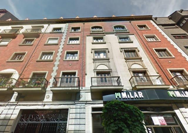 Kommersiell til leie i Oviedo - € 2 501 (Ref: 5844676)