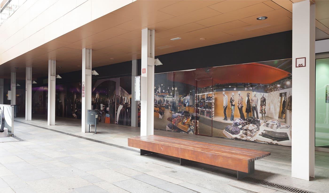 Erhverv til leje i Reus - € 2.469 (Ref: 5844687)