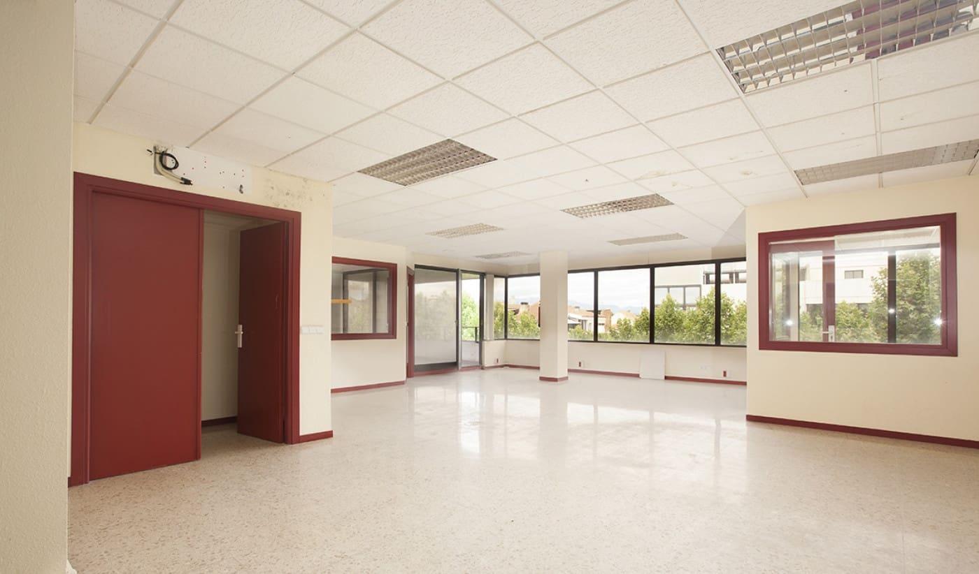 Escritório para arrendar em Figueres - 1 845 € (Ref: 6198085)
