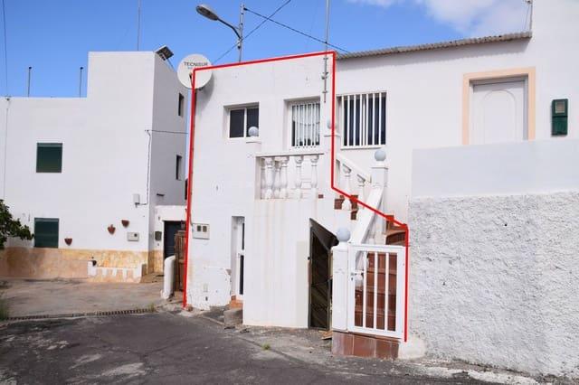 1 soverom Hus til salgs i Tijoco Bajo - € 88 995 (Ref: 5859824)