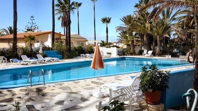 3 camera da letto Bungalow in vendita in Chayofa con piscina - 240.000 € (Rif: 5869761)