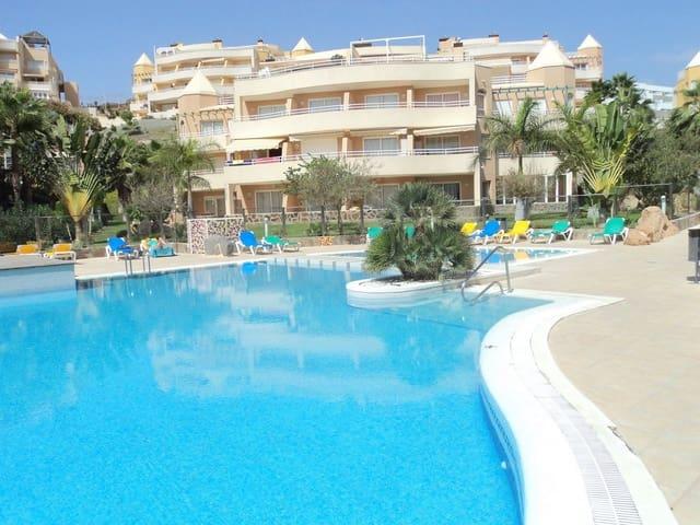 4 bedroom Penthouse for sale in La Caleta Adeje - € 990,000 (Ref: 6072318)